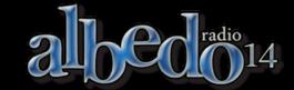 Albedo14.com